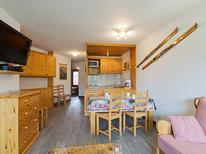 Holiday apartment 20647 for 8 persons in Val Thorens