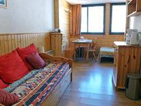Ferienwohnung 20652 für 4 Personen in Val Thorens