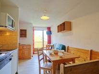 Mieszkanie wakacyjne 20664 dla 4 osoby w Val Thorens