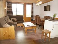 Holiday apartment 20667 for 8 persons in Val Thorens