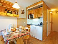 Appartement 20681 voor 4 personen in Val Thorens