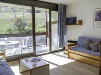 Ferienwohnung 20699 für 4 Personen in Le Corbier