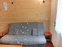 Mieszkanie wakacyjne 20778 dla 2 osoby w Les Ménuires