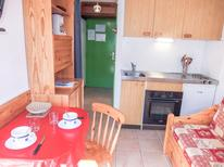 Holiday apartment 20811 for 3 persons in Les Ménuires