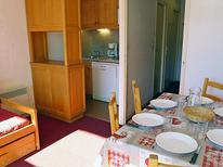 Ferienwohnung 20824 für 6 Personen in Val Thorens