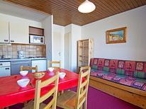 Appartement 20828 voor 4 personen in Val Thorens