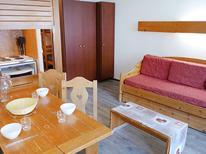 Ferienwohnung 20837 für 4 Personen in Val Thorens