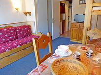 Holiday apartment 20879 for 4 persons in Tignes