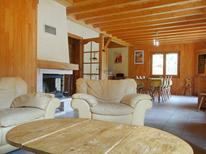 Holiday home 20999 for 12 persons in Saint-Gervais-les-Bains