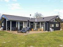 Casa de vacaciones 200033 para 9 personas en Blokhus