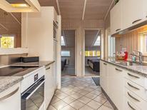 Ferienhaus 200054 für 8 Personen in Ristinge
