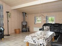 Holiday home 200065 for 6 persons in Henne Strand