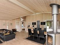 Holiday home 200103 for 6 persons in Bork Havn