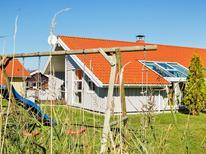 Rekreační dům 200219 pro 12 osob v Otterndorf