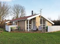 Dom wakacyjny 200261 dla 10 osoby w Ristinge