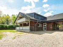 Ferienhaus 200349 für 19 Personen in Truust
