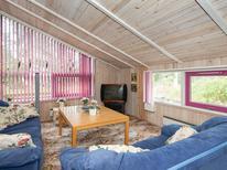 Ferienhaus 200487 für 8 Personen in Fjellerup Strand