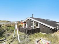 Villa 200574 per 8 persone in Nørlev Strand