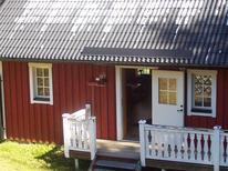Villa 200596 per 6 persone in Kyrknäs