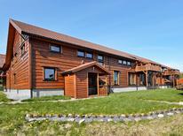 Villa 200619 per 15 persone in Eidsvåg