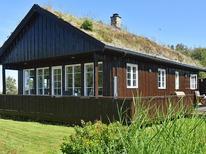 Ferienhaus 200625 für 9 Personen in Skottheimsvik
