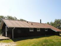 Holiday home 200699 for 6 persons in Fanø Vesterhavsbad