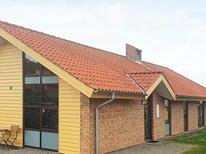 Holiday home 200782 for 8 persons in Rendbjerg