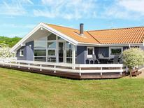 Holiday home 201085 for 8 persons in Stenodden