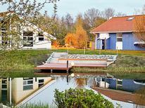 Semesterhus 201100 för 12 personer i Otterndorf