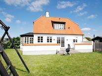 Maison de vacances 201168 pour 8 personnes , Løkken