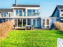 Ferienhaus 201241 für 7 Personen in Bork Havn