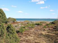 Ferienhaus 201296 für 8 Personen in Serup Strand