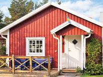 Ferienhaus 201349 für 4 Personen in Gynnenäs