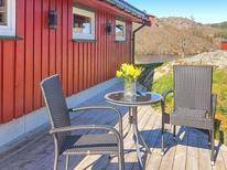 Ferienhaus 201437 für 5 Personen in Korshamn