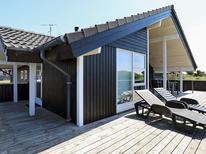 Rekreační dům 201498 pro 6 osob v Lodbjerg Hede