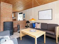 Holiday home 201538 for 7 persons in Blåvand