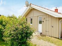 Maison de vacances 201566 pour 6 personnes , Gelting