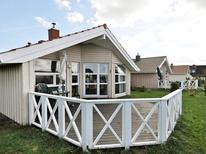 Maison de vacances 201645 pour 4 personnes , Gelting