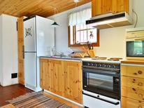 Ferienhaus 201818 für 4 Personen in Bälganet
