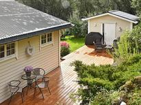 Holiday home 201891 for 6 persons in Sørbrandal