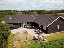 Holiday home 201892 for 22 persons in Vejers Strand