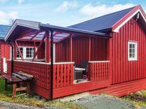 Holiday home 201903 for 6 persons in Storfosna