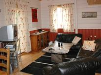 Holiday home 201974 for 8 persons in Torvik