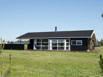 Holiday home 202265 for 8 persons in Løkken
