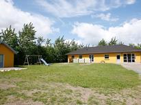 Casa de vacaciones 202276 para 12 personas en Virksund