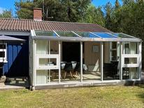 Holiday home 202300 for 8 persons in Als Odde