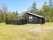 Holiday home 202327 for 8 persons in Koldkær