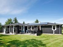 Maison de vacances 202351 pour 10 personnes , Torup Strand