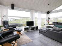 Holiday home 202414 for 12 persons in Rødhus