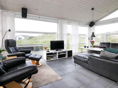 Maison de vacances 202414 pour 12 personnes , Rødhus